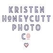 kristen honeycutt logo.png