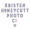 Kristen Honeycutt Photo Co.