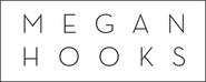 Megan+Hooks+Box+Logo.png