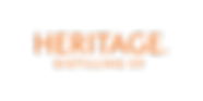 Heritage_Wordmark_Orange (12).png