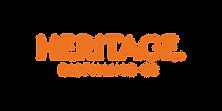 Heritage_Wordmark_Orange (12).png