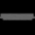 Organized Sanctuaries Logo_09 17 19.png