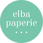 Elba_CircleLogo.png