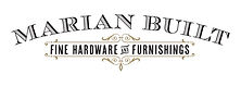 Marian Built Logo.jpg
