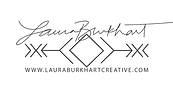 Laura Burkhart creative STAMP-01.png