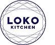 LokoKitchen_logo-navy.jpg