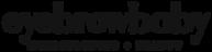 logo.large.png