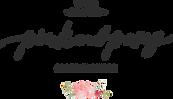 PP_Logo_1.png