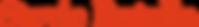 Stevie_Rotella_Logo_Final_SR_Logo_Red_Ho