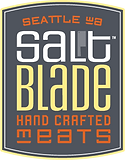 Salt Blade.png