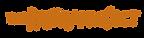 TPP logo 4.png
