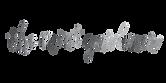TMG watercolor logo 2019.png