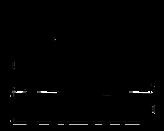 PB-logo-Low-Res-transparent.png