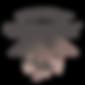 Elderberry_Logo-Shield_031919 (4).png