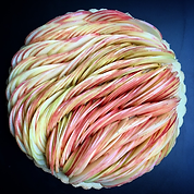 Pastel+Apple+Layer+Tart.png