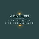 Alison Leber RCM logo 2.png