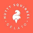 Nutty Squirrel Gelato