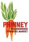 Phinney Neighborhood Farmers Market