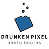 300x300_dpixel_logo.png