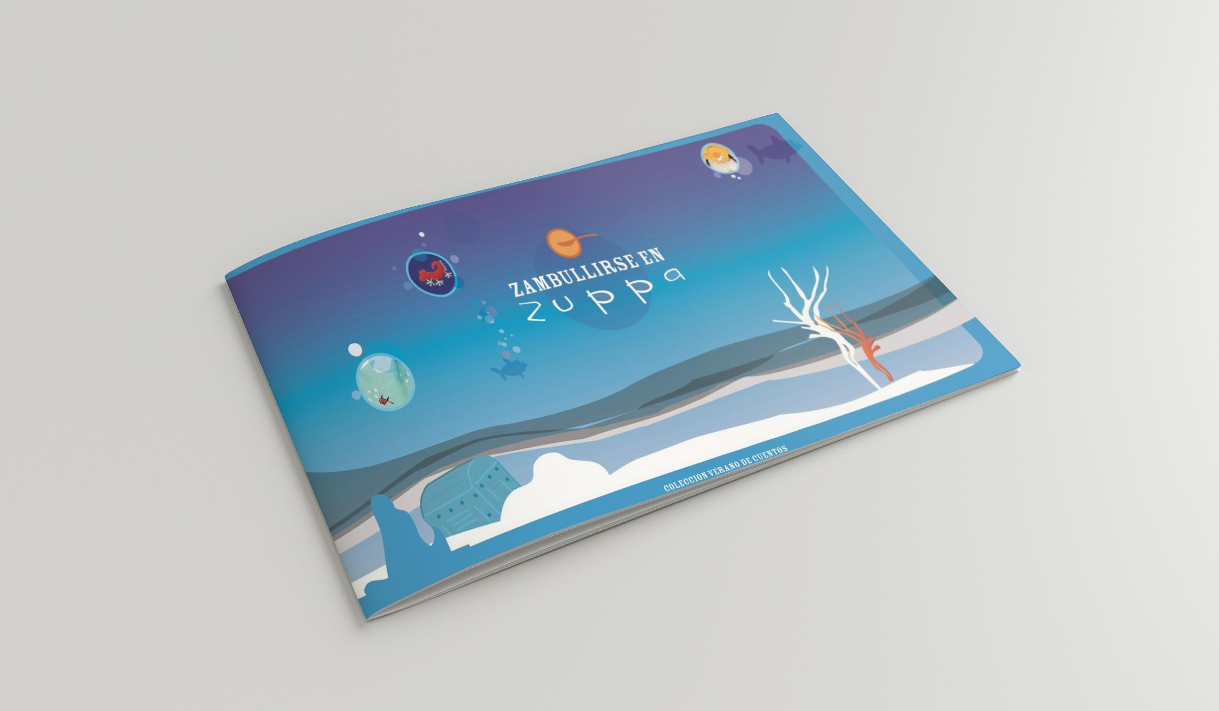 Mockup_ZUPPA_Brochure_1