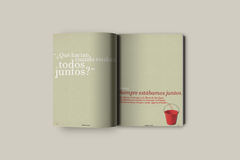 Libro_MockUp_4