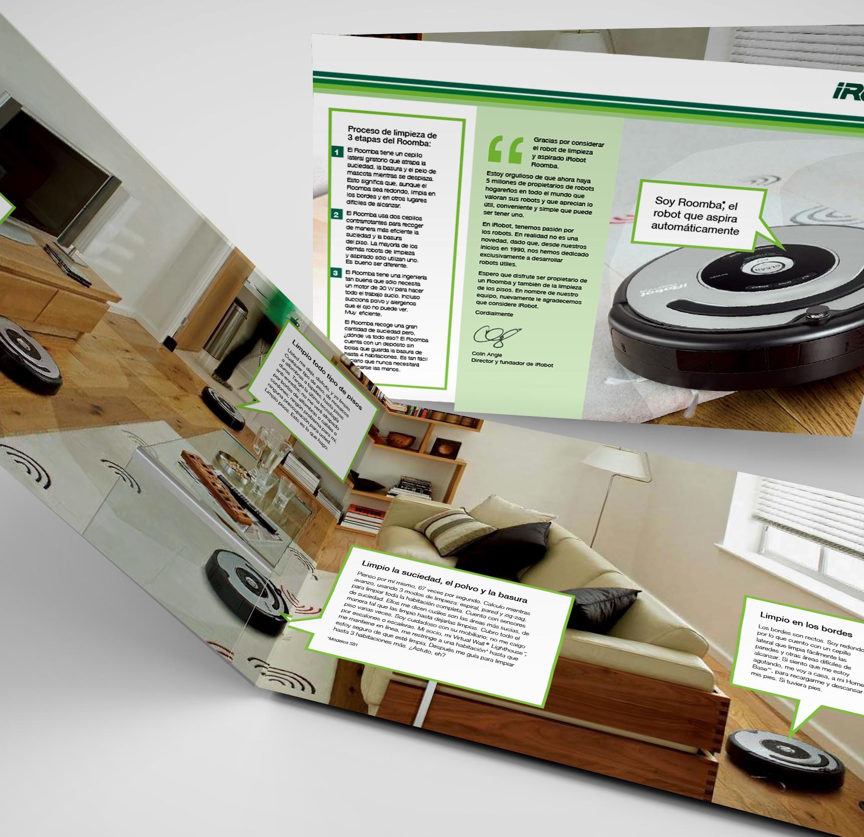 IRobot - folleto1 bis