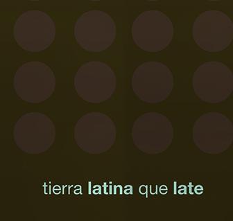 Poster_Tierra Latina 2