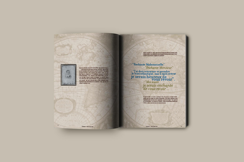 Libro_MockUp_3