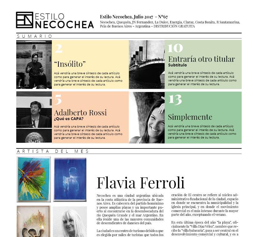Plantilla_Periódico_Estilo_Necochea