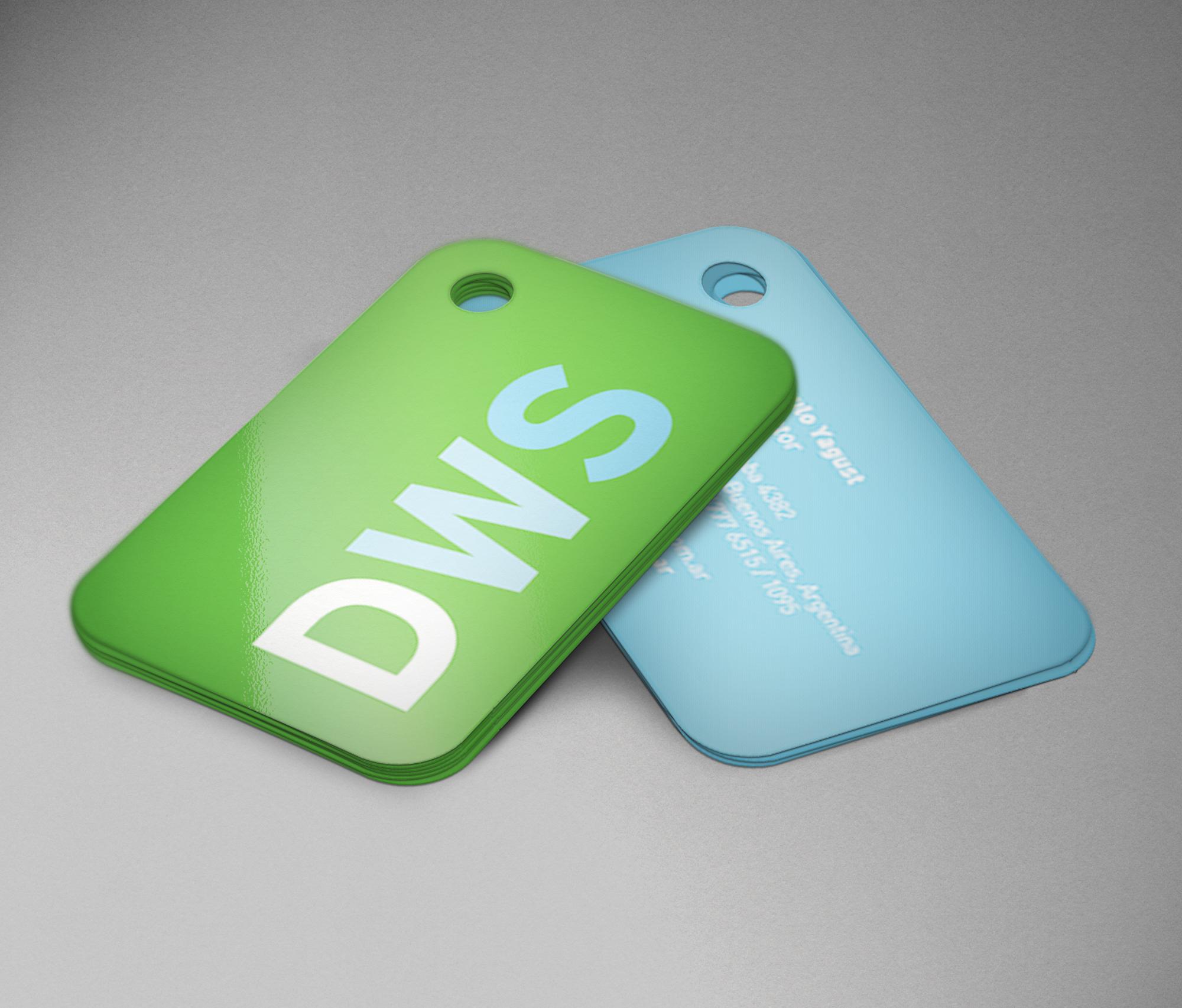 DWS_tarjeta personal_fondo gris