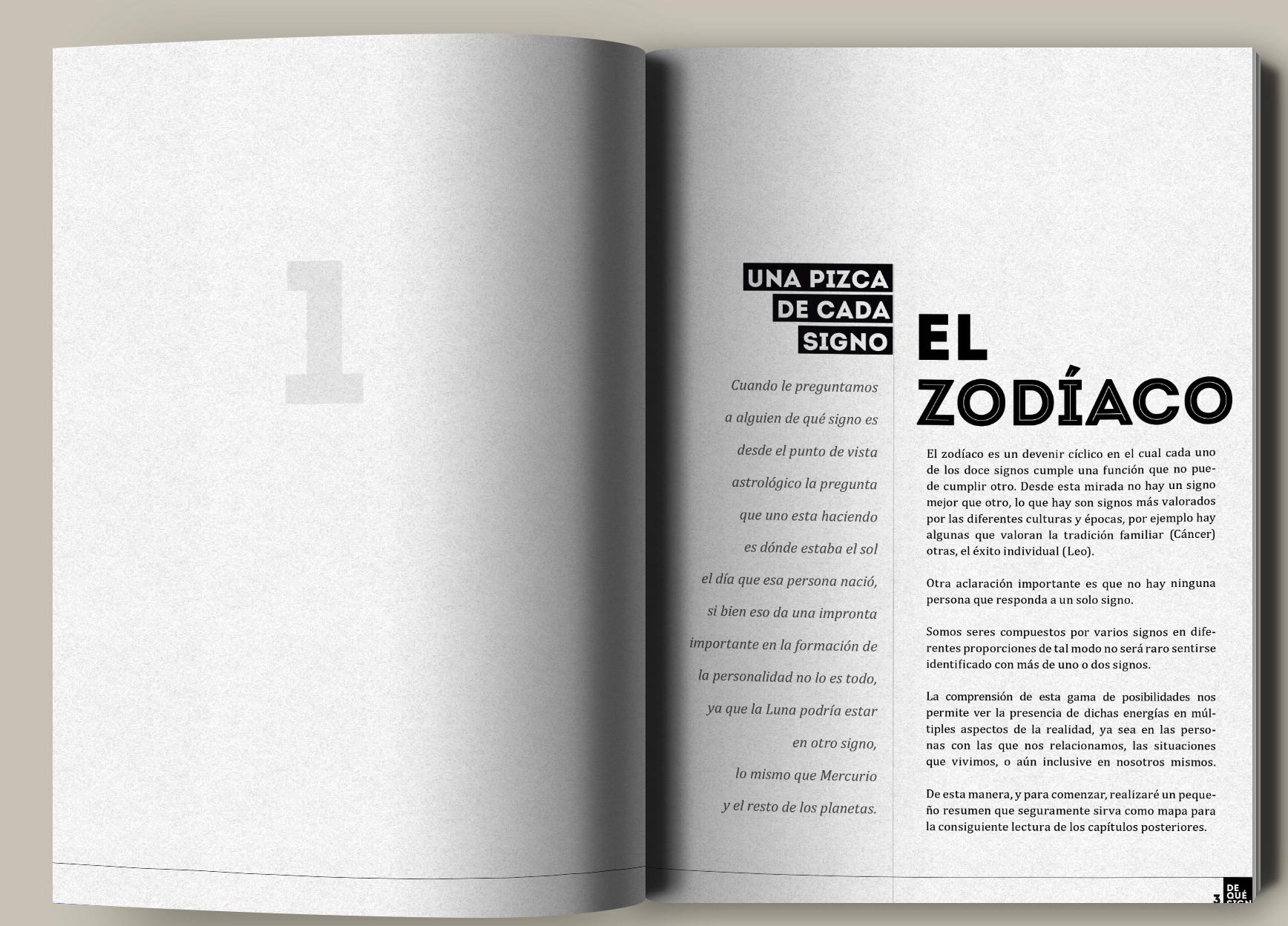Libro_Horóscopo_detalle_2