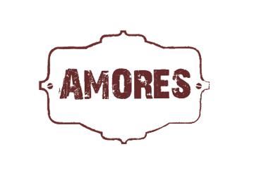 marca amores