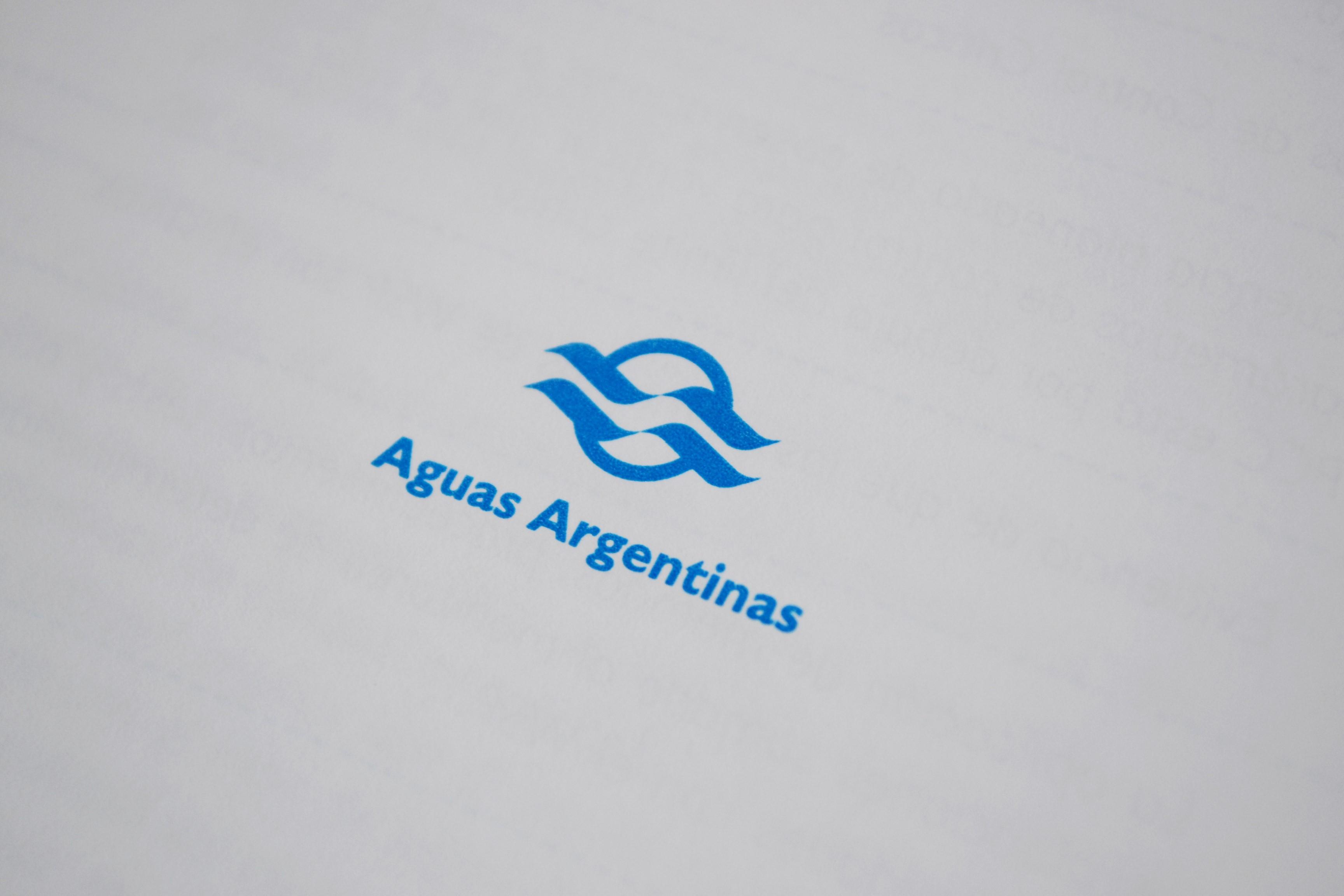 AguasArgentinas_7