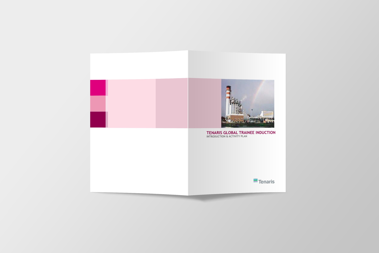 Tenaris_Brochure_1