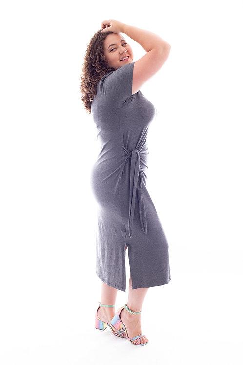 Vestido Priscila
