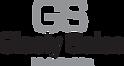 Logo_GS_TRÊS_Positivo_Transp(1).png