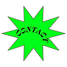 contact-01_edited.png