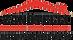 Logo Novo2 PNG.png