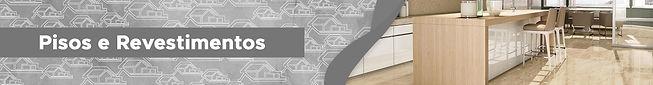 1101_departamentos_pisos_e_revestimentos