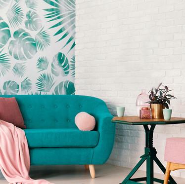 Consejos rápidos para la decoración de interiores