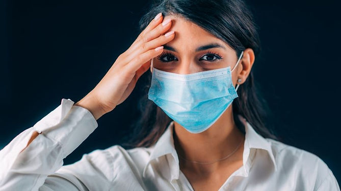 Cuidados-B%C3%83%C2%A1sicos-Coronavirus-