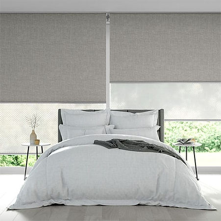 canali-silver-white-36-double-roller-blind-1.jpg