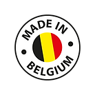 made-in-belgium-ernst-300x300.png
