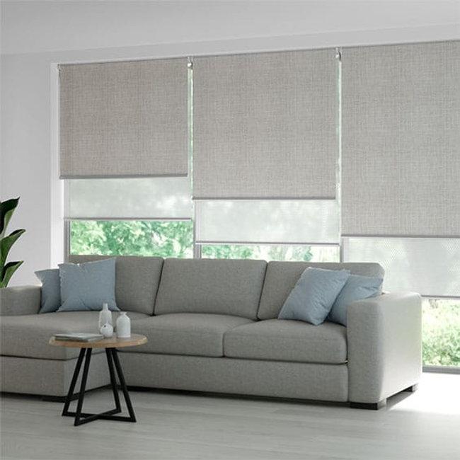 cortina-4-2.jpg
