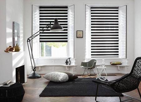 cortinas-sheer-elegance.jpg