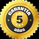 garantia-5-años.png