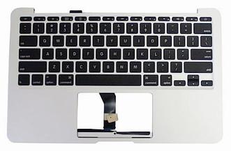 MacBook-Air-top-case.jpg