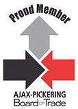 Proud-Member-Logo.jpg