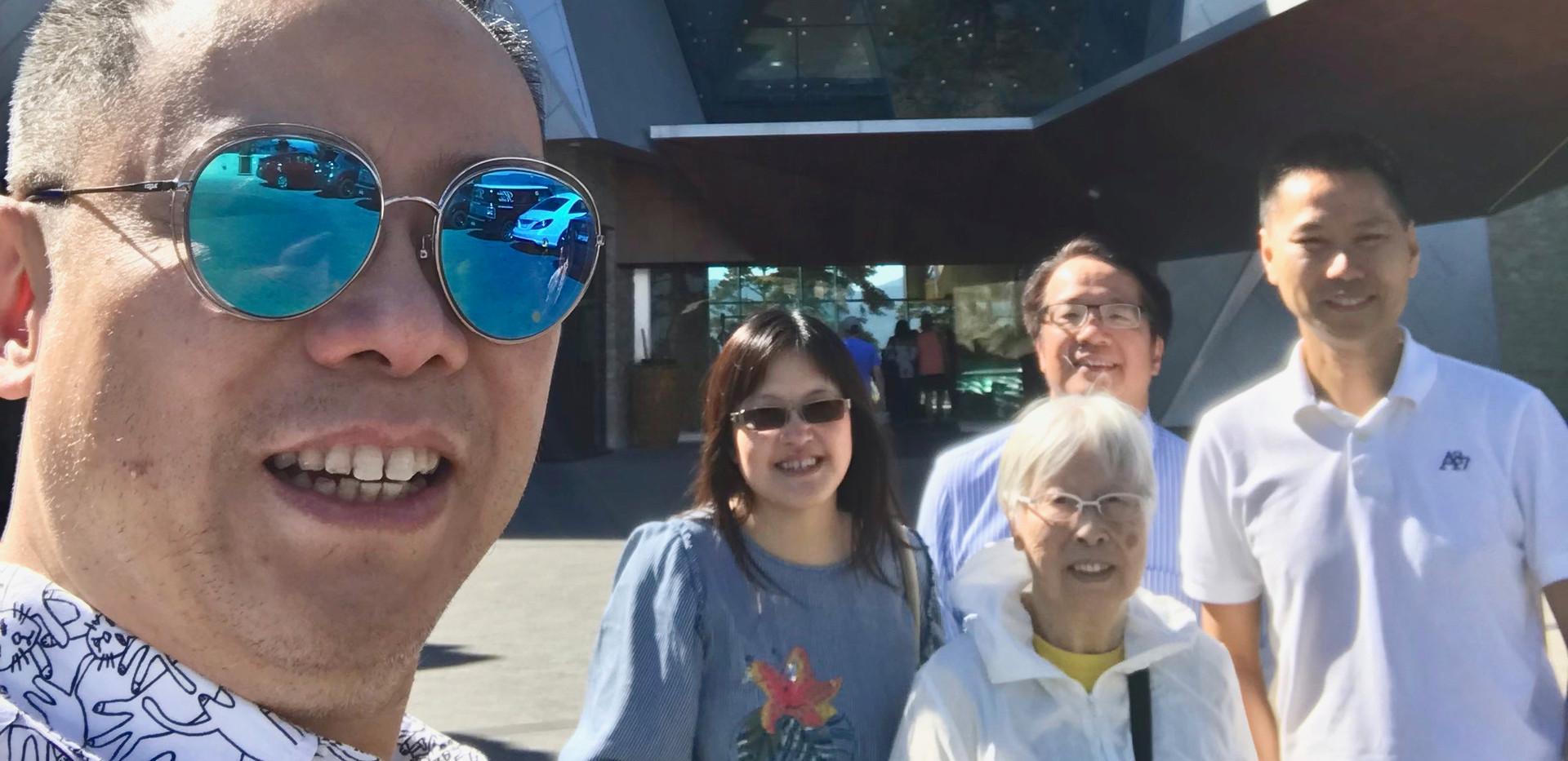 Ice Hotel BC, Canada May 2018