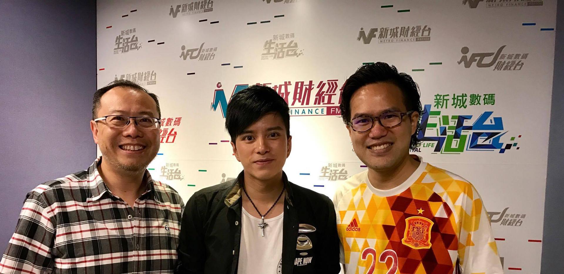 張彥博 2016-10-16